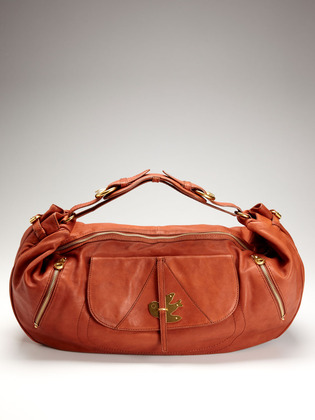 Marc by Marc Jacobs bags are for sale at Gilt until August 24th at 9pm PDT